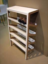 Amazing Shoe Rack Plans Wood Plans Free Download Disturbed07jdt