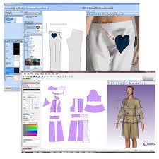 OptiTex 3D Suite