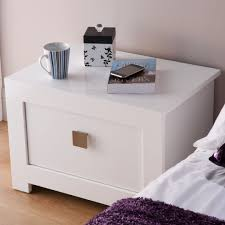 Side Tables For Bedroom Small Narrow Bedside Table Home Decor