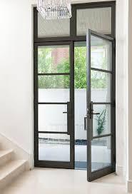 excellent interior steel doors steel interior doors center divinity