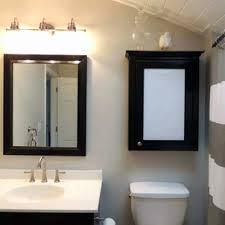bathroom mirror lighting fixtures. Fresh Bathroom Mirror Light Fixtures Pics Modern Home Interior Cabinet Lighting Over .
