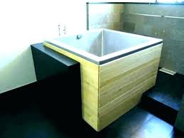 full size of deep soaking bathtubs uk for small bathrooms bathtub meaning cast iron alcove tub
