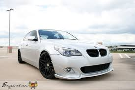 BMW E60 5 Series Front Bumper Replacement   Pelican Parts moreover BMW 525i Front Bumper   eBay furthermore  furthermore  together with  besides E39 M5  Must Have Mods   BMW E39Source moreover Body Kits for BMW 530i   eBay likewise 8 Best Mods for E60 BMW 528i   535i   545i   550i   M5 together with  further Bumpers for BMW 530i   eBay as well BMW E60 Body Kit   eBay. on best mods for e bmw i m 2005 545i front bumper parts diagram