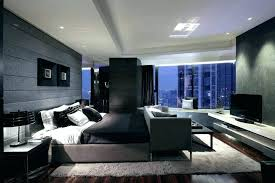 cool bedrooms guys photo. Cool Bedrooms Guys Photo Z