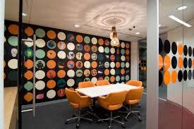 cool office wall art. Fun Cool Office Decorations Perfect Design Wall Art Decor A