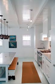 40 Decorating Ideas For A Coastal Kitchen Beauteous Coastal Kitchen Ideas