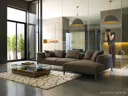 circle black ancient iron tables rugs for sectional sofa as well as della robbia taylor sectional
