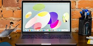 Laptop Comparison Chart 2016 The Best Macbooks For 2019 Reviews By Wirecutter