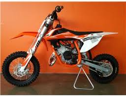 2018 ktm 50 sx. contemporary 2018 enquiry about ktm 50 sx 2018 in ktm sx