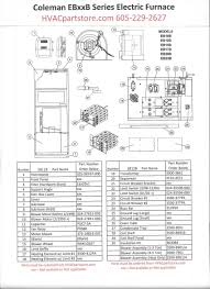 eb12b wiring diagram central electric furnace eb12b wiring Preemption Wiring Diagram eb12b coleman electric furnace parts hvacpartstore eb12b wiring diagram click here to view a manual with Light Switch Wiring Diagram