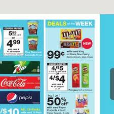 Weekly Ad Walgreens