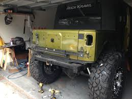i have a drop down tailgate so i modded this up for my highlift fits really nice