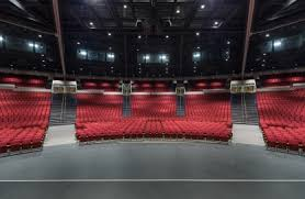 Bellco Theater Seating Chart Related Keywords Suggestions