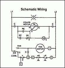 hvac ladder diagrams wiring diagram option hvac ladder wiring diagram wiring diagram rows hvac ladder diagrams