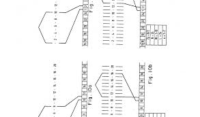 road king tail light wiring diagram wiring diagrams schematics 2000 road king wiring diagram 3 phase motor wiring diagram 12 leads fresh 12 lead 3 phase 2 road 3 phase motor wiring diagram 12 leads fresh 12 lead 3 phase 2 road king tail light wiring