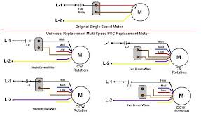 wiring diagram page 65 manual blower motor wiring diagram briggs Blower Motor Wiring Diagram Manual blower motor wiring diagram only schematic diagrams to explain about the different kinds of arrangements that Multi Speed Blower Motor Wiring