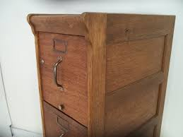 oak filing cabinet for sale. Exellent Filing Vintage Wooden File Cabinet Oak 2 Drawer Sale Wood  Throughout Filing For E
