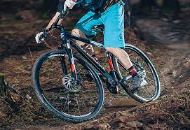 Cannondale Trail 5 Size Chart Cannondale Trail 29 5 Review Mbr