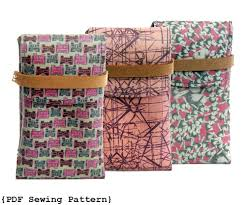 phone case sewing pattern diy phone case sewing pattern