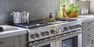 Of Beautiful Kitchen House Beautiful Kitchen Of The Year 2017 House Beautiful