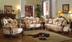 living room cheap victorian style furniture classic elegant design ideas for living room with antique cheap elegant furniture