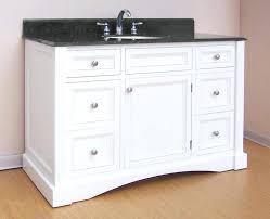 42 single sink bathroom vanity single sink white inch bathroom vanity with granite top on laminate 42 single sink bathroom vanity