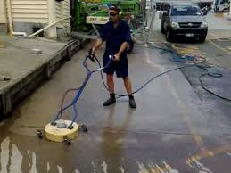 concrete pressure washer. Wonderful Pressure City Hire U0026 Rental DIY Pressure Washer Cleaning Concrete And Paved Surfaces  Made Easy For Concrete
