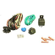 hella hl20952 wiring harness 450 500 550 rally lights hella hl20952 wiring harness 450 500 550