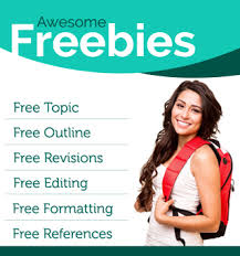 online essay writing services for students and researchers addon services