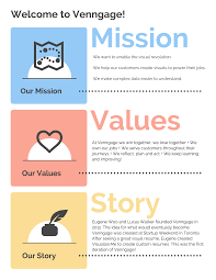 Sample Information Sheet Templates How To Create A Fact Sheet For New Hires Examples Infographic 19