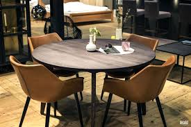 wooden table chairs table cute round wood dining tables space savvy wooden with a sleek base modern wood childrens wooden table and chairs canada