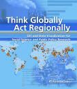 regionally