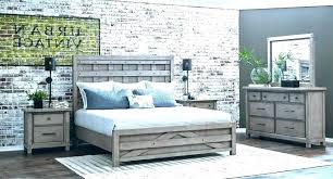 build your own bed build bedroom furniture build a bedroom set beautiful build your own bedroom