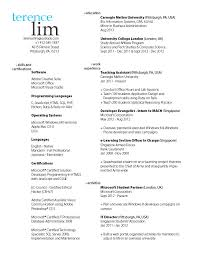 Awesome Naming A Resume 79 In Resume Templates With Naming A Resume
