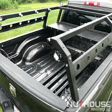 Full Size Truck Rack View Kayak Pickup Truck Rack Kayak Canoe Rack ...