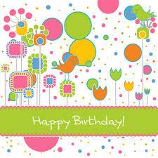 Printable Birthday Cards Online Birthday Card Maker Birthday Card