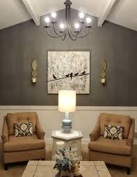 wall accent lighting. Full Size Of Light Fixtures Small Best Ceiling Lights Ambient Bulbs Bathroom Lighting Accent Track Indirect Wall