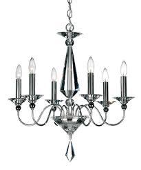 schonbek lighting is exquisite addition to any space schonbek lighting jasmine 23 inch wide 6
