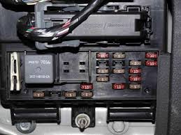 2006 mustang gt fuse box 2006 mustang gt fuse panel diagram 2006 mustang gt fuse box diagram 1993 ford mustang gt fuse box diagram articles and images