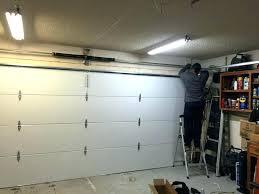 garage door opener reviews consumer reports consumer reports