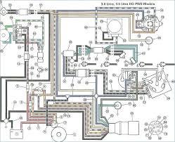 mercruiser 3 0 ignition wiring diagram wire center \u2022 Mercruiser Boat Wiring Diagrams 3 0 mercruiser engine wiring diagram wire center u2022 rh 107 191 48 154 5 7 mercruiser engine wiring diagram pre alpha mercruiser wiring diagram