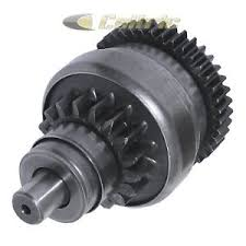 yamaha atv. image is loading starter-drive-fits-yamaha-grizzly-600-yfm600-1998- yamaha atv