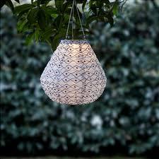 solvinden solar wind powered pendant lamp design ideas