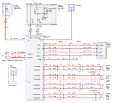 2002 ford escape radio wiring diagram to 2010 07 16 221430 radio 2010 Ford Escape Fuse Diagram 2002 ford escape radio wiring diagram on 145779d1325020989 radio wiring diagram 2008 v6 schematic a 2010 ford escape fuse box diagram