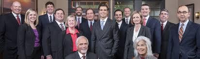 Ohio Rittgers Law Offices Rittgers At amp; Attorneys Cincinnati