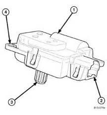similiar dodge caravan heater hose diagram keywords diagram moreover 2002 dodge grand caravan heater hose wiring diagram