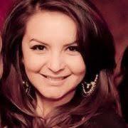Brenda Negrete (brendabng) - Profile | Pinterest