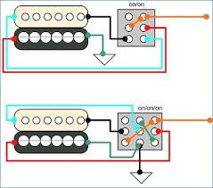 tele wiring diagram kanvamath org Standard Stratocaster Wiring-Diagram at Wiring Diagram Modern Player Stratocaster
