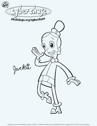 Coloring Pages Daniel Tiger Coloring Pages Pbs Page Knockout