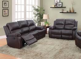 2 piece living room set. maumee 2 piece leather living room set